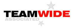 teamwide