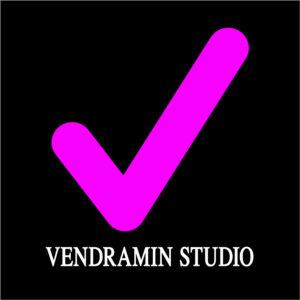 vedramin studio