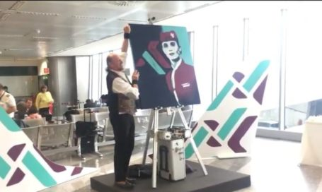 Air Italy – MPX